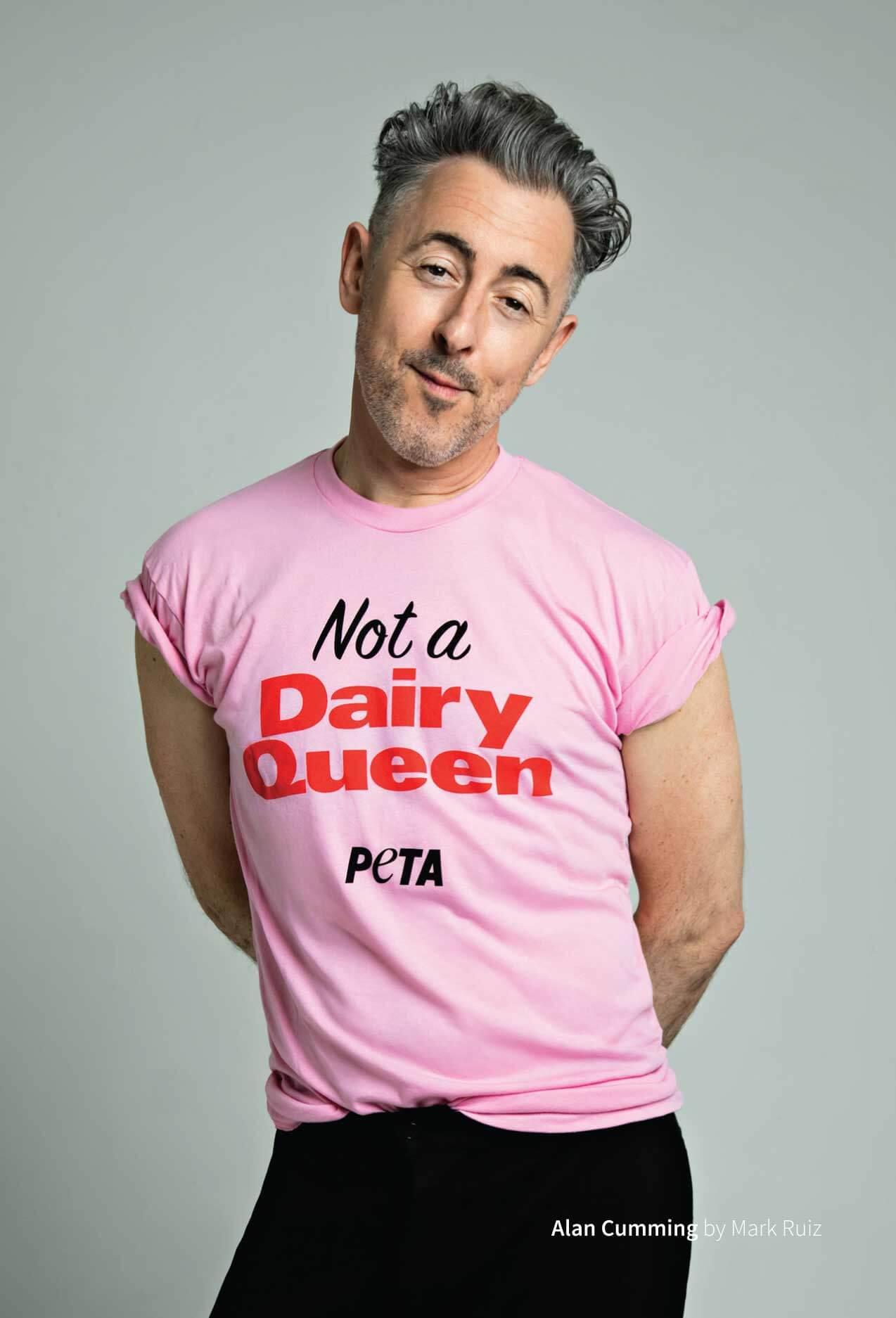 PETA Alan-Cumming-Dairy-Queen.jpeg