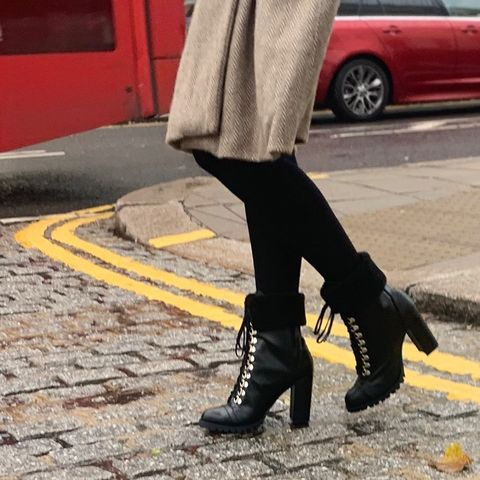 The 5 Vegan Shoe Brands Every Shoe Lover Needs to Wear