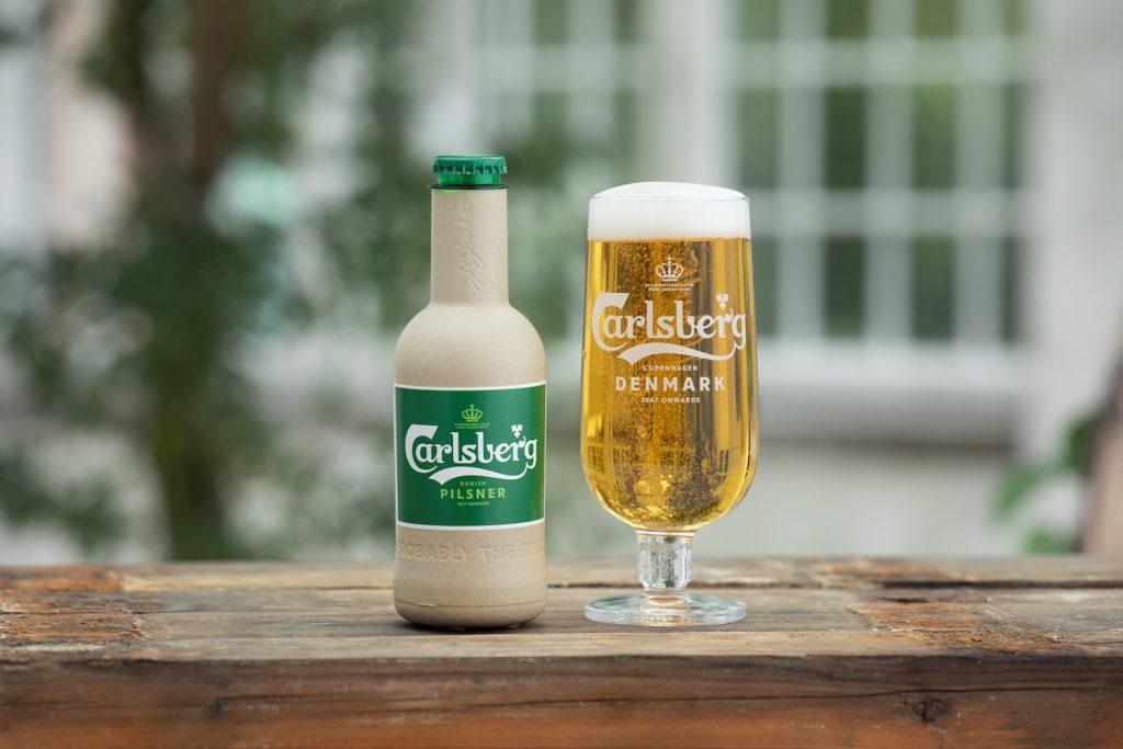 Carlsberg_GreenFibreBottle