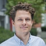 Dominic Hofstetter