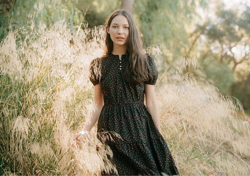 10 Must-Wear Sustainable Fashion Brands for Spring