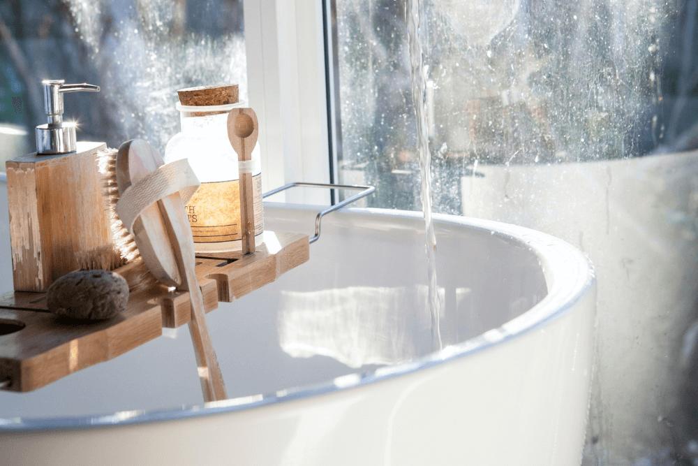 7 Simple, Sustainable Ways to Make Your Bathroom Zero-Waste