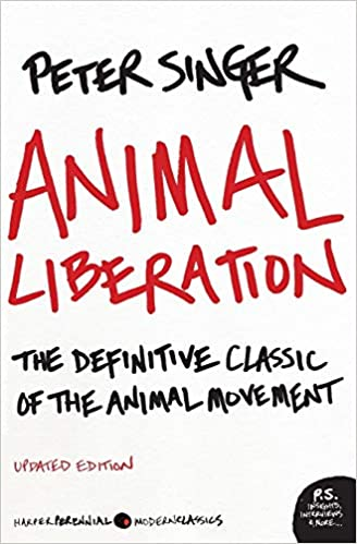 21 Must-Read Books About Animals