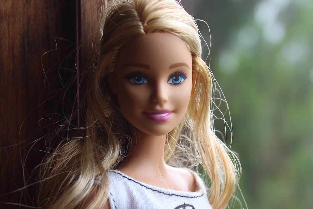 Sustainable Barbie? Mattel's New Toy Take Back Program Aims to Reduce Landfill Waste