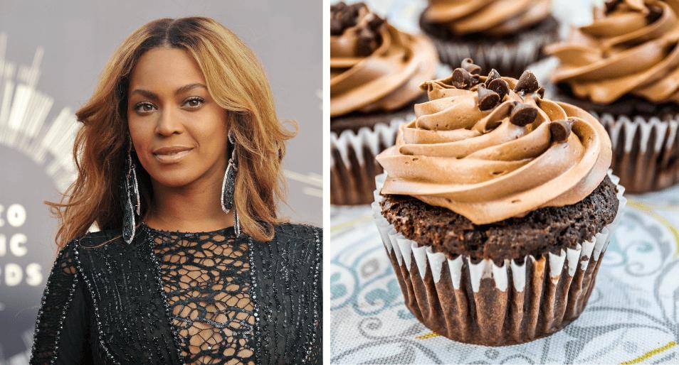 Beyoncé Sweetens Vegan Black-Owned Bakery's Future With $10,000 Grant