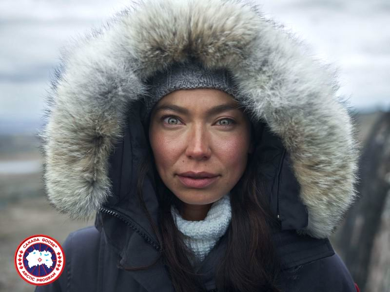Canada Goose's New Sustainability Commitment: But What About Fur?