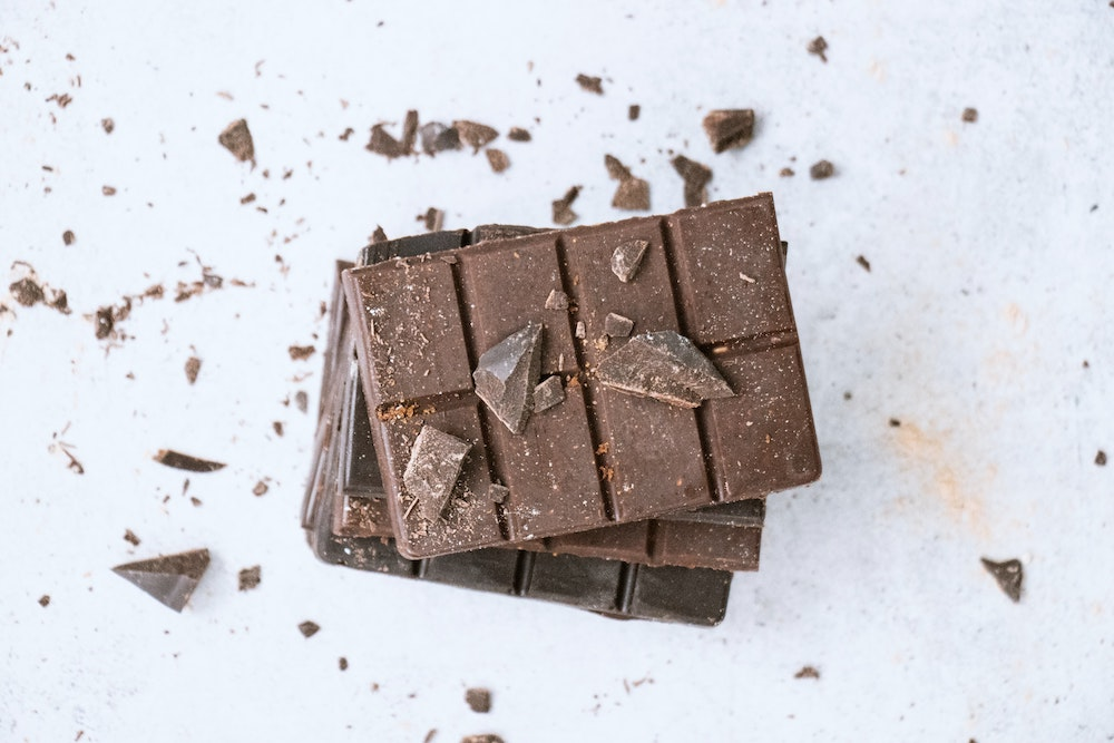 Vegan KitKats and Organic Reese's Are Great, But Big Chocolate Still Has a Big Slave Labor Problem