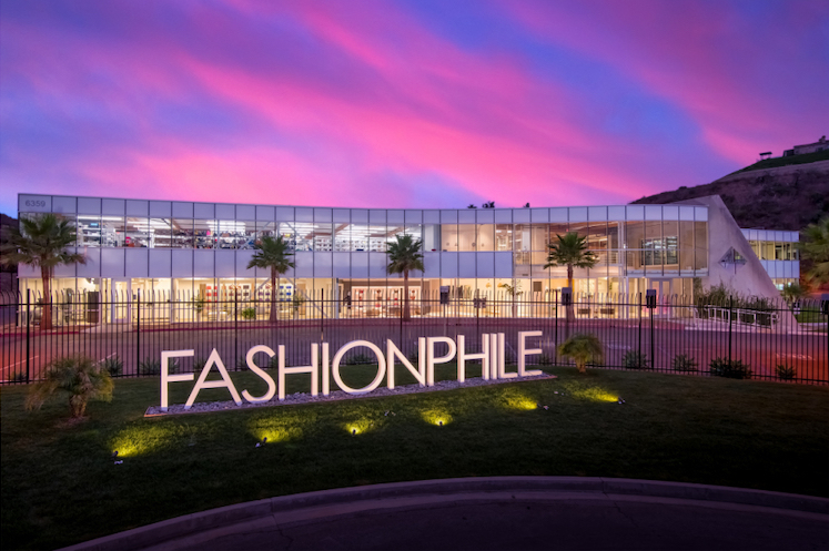 Neiman Marcus and Fashionphile Expand Luxury Resale Services In Sustainability Push