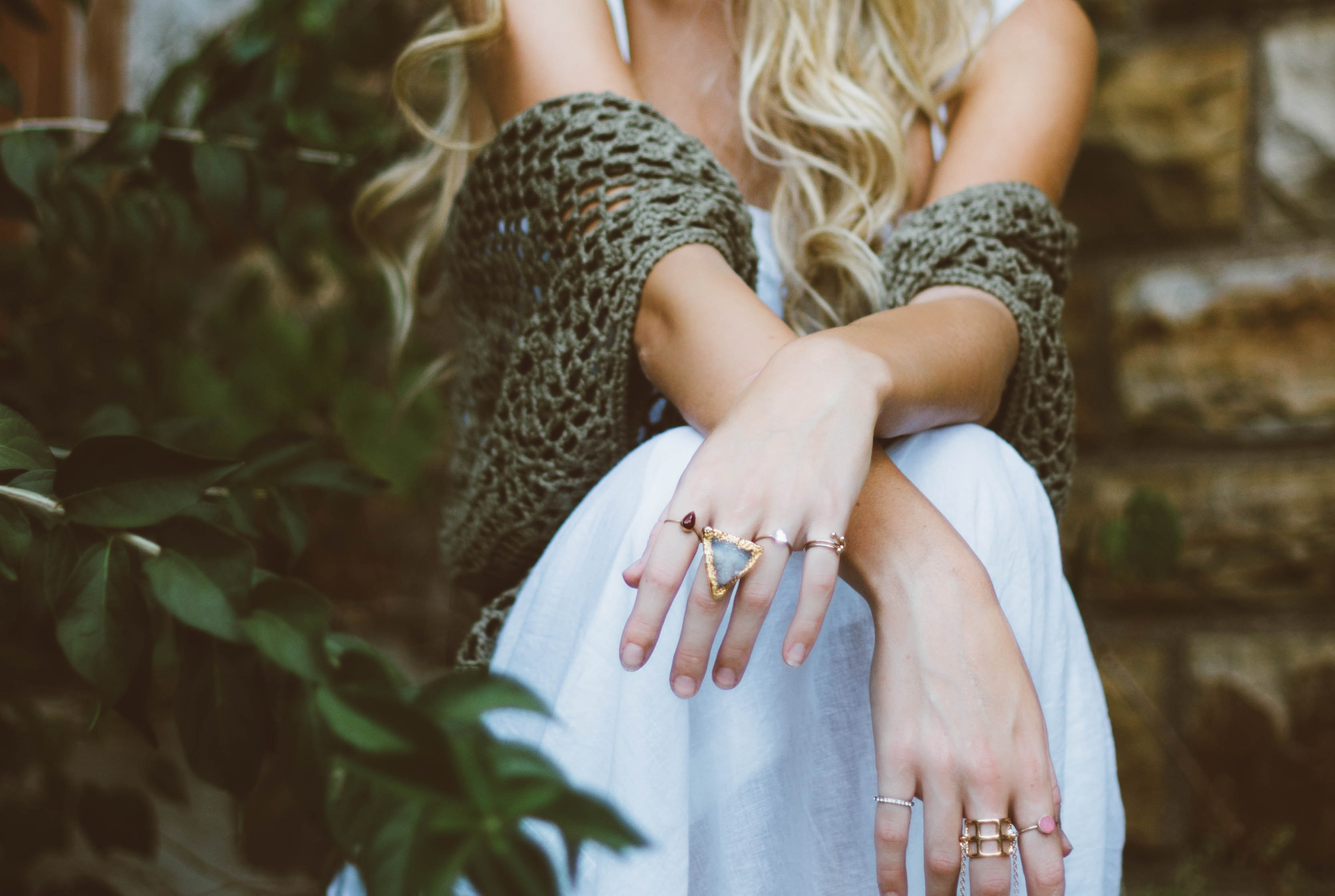 The 12 Best Sustainable and Ethical Jewelry Brands