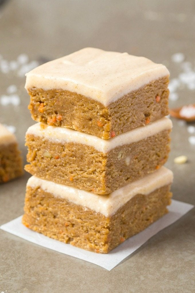 9 Vegan Keto Recipes That'll Make You a Believer