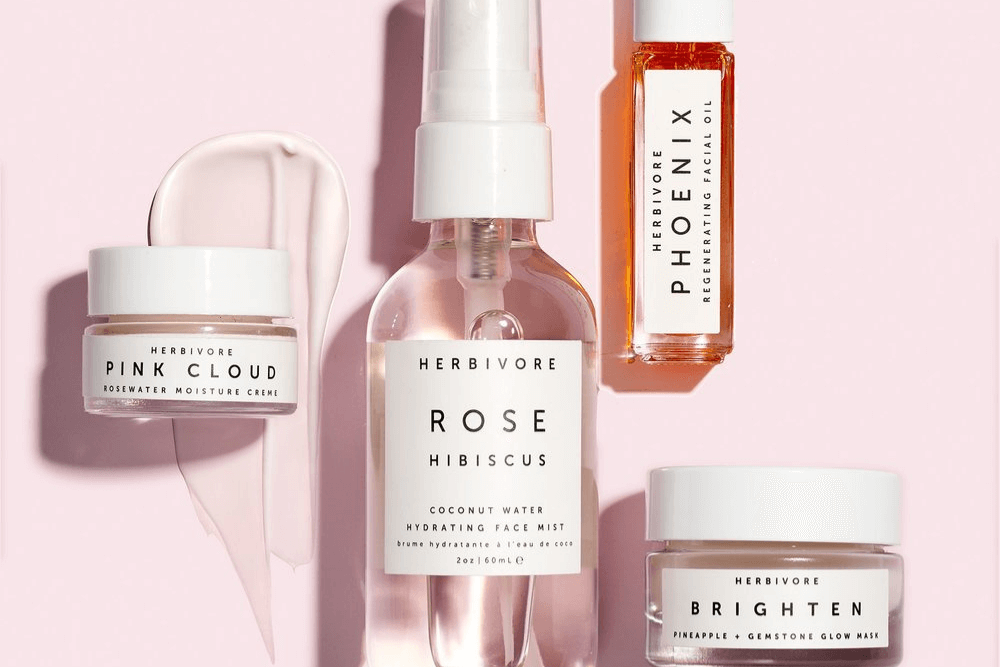 7 Sustainable Luxury Skincare Brands to Green Your Glow