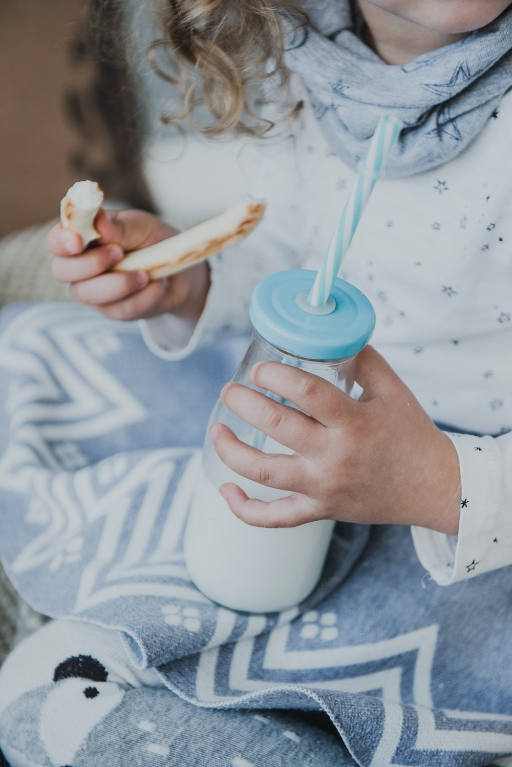 Is Milk Bad for You? The Case for Going Dairy-Free