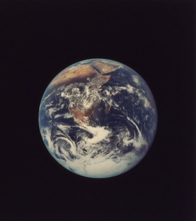 Is Earth Day 'Every Day'? Sure. But It's So Much Bigger Than That.