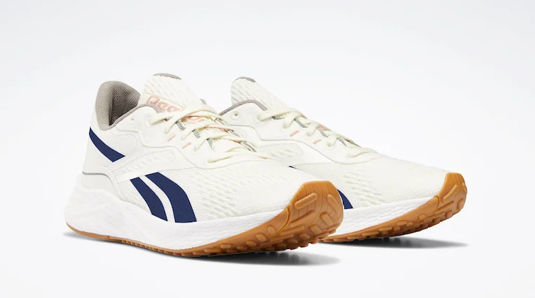 Reebok Ups Its Sustainability Commitment With 2 New Vegan, Upcycled Shoes
