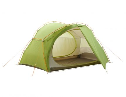 Vaude backpacking tent