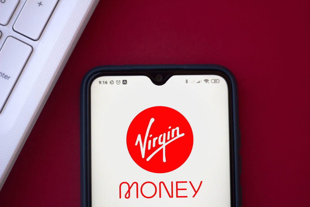 Virgin Money Is the First UK Bank to Offer Free 'Sustainable' Loans