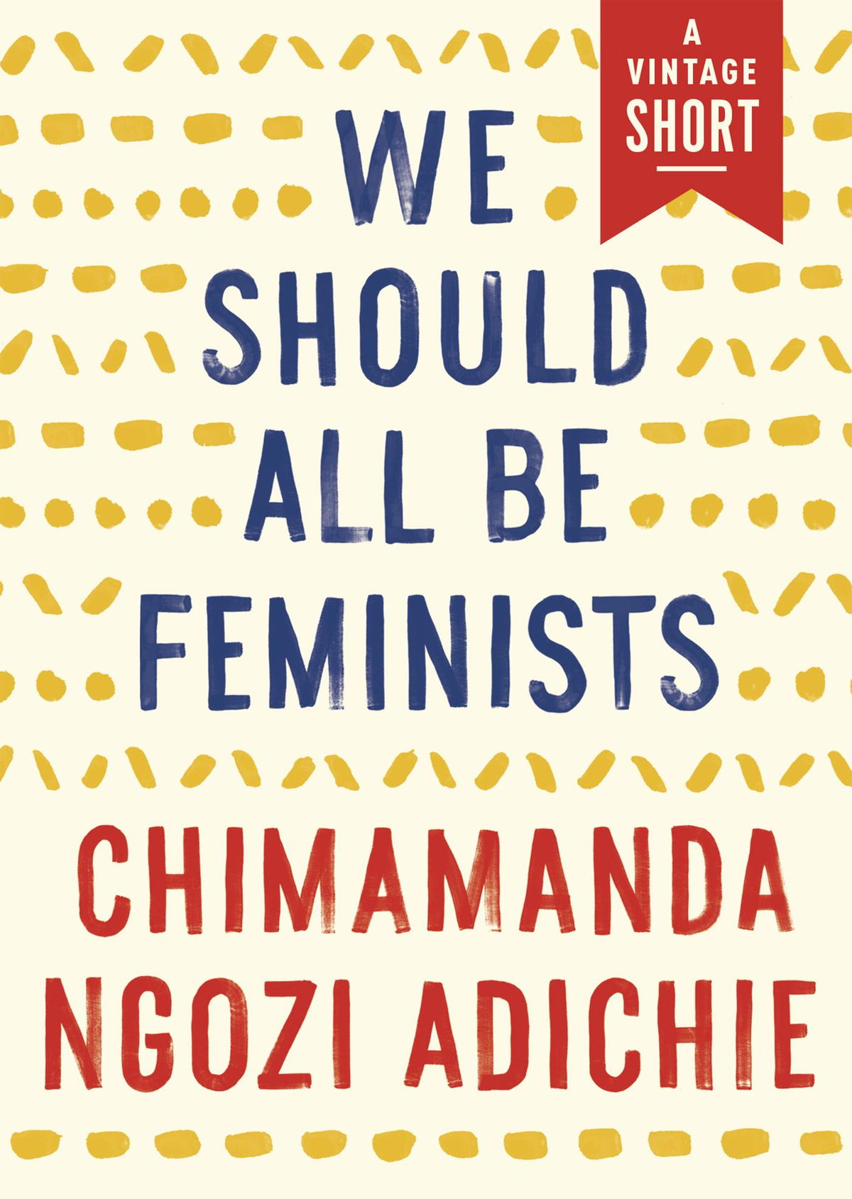 9 Books By Female Activists That Every Woman Should Read