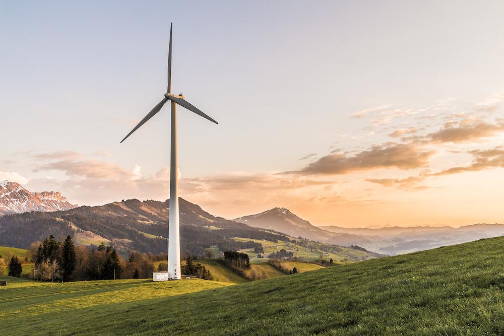JP Morgan Chase Sustainability Bonds